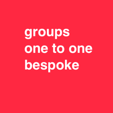 groups one to one red 48 font USE