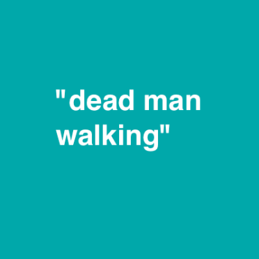 dead man walking teal 44 internal