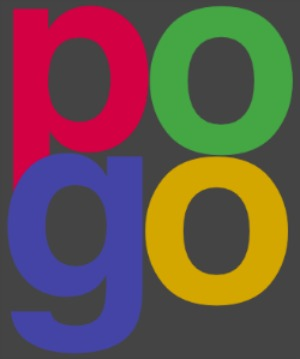 pogo mind training